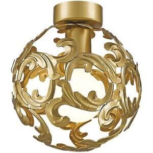 Потолочный светильник Favourite 1469-1U favourite потолочный светильник favourite flashled 1986 1u