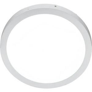 Потолочный светильник Favourite 1347-24C накладной светильник favourite flashled 1347 24c