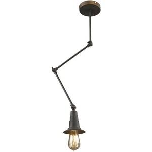 Подвесной светильник Favourite 1476-1P подвесной светильник favourite spider 1476 1p