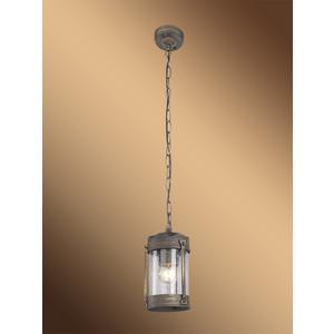 Уличный подвесной светильник Favourite 1497-1P