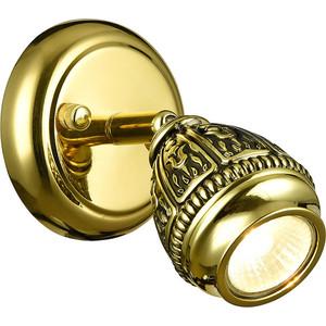 Спот Favourite 1586-1W 3w led led 18hours 4500 10000lux usa cree headlamp cordless mining head light free shipping