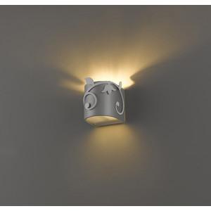 Настенный светильник Favourite 1464-1W favourite настенный светильник favourite wendel 1602 1w
