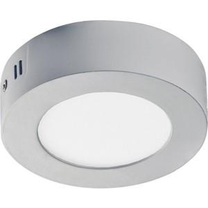 Потолочный светильник Favourite 1348-6C favourite 1602 1f