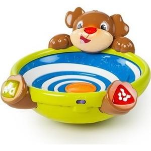 Фотография товара развивающая игрушка Bright Starts Игривый щенок (52176) (520899)