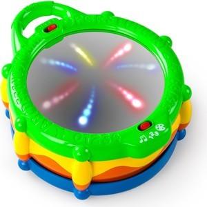 Фотография товара развивающая игрушка Bright Starts Барабан (52179) (520900)
