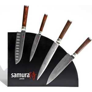 Магнитная подставка для ножей Samura KS-002