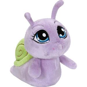 Фотография товара игрушка Nici Улитка фиолетовая (36452) (521307)