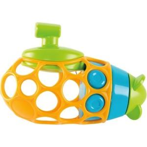 Развивающая игрушка Oball Подводная лодка (81539)