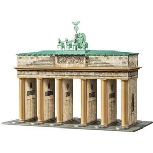3D Пазл Ravensburger Берлин-Бранденбургские ворота (12551)