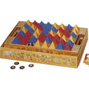 Настольная игра Ravensburger Рамзес (26160)