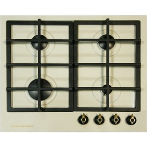 Газовая варочная панель Electronicsdeluxe TG4 750231F-022 ЧР варочная поверхность electronicsdeluxe tg4 750231f 040 black