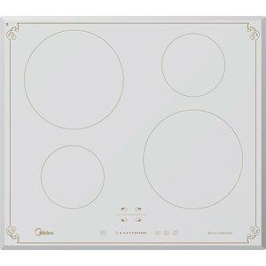 Индукционная варочная панель Midea MC-IF7021B2-RW