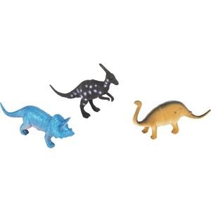 Набор динозавров Игруша (I-1022927-1)