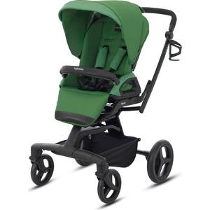 Прогулочная коляска Inglesina Quad Golf Green (AG60H0GGR)