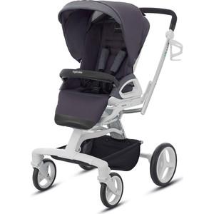Прогулочная коляска Inglesina Quad Stone Grey (AG60H3SGR)