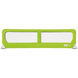 Защитный барьер Inglesina для кроватки 150 см Dream Lime (AZ98E3LIM)