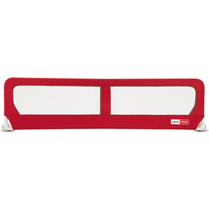 Защитный барьер Inglesina для кроватки 150 см Dream Red (AZ98E3RED)