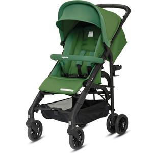 Прогулочная коляска Inglesina Zippy Light цвет Golf Green (AG40H0GGR)