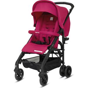 Прогулочная коляска Inglesina Zippy Light цвет Sweet Candy (AG40H0SCD)