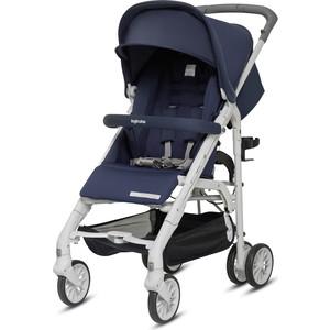 Прогулочная коляска Inglesina Zippy Light цвет Ocean Blue (AG40H3OBL)