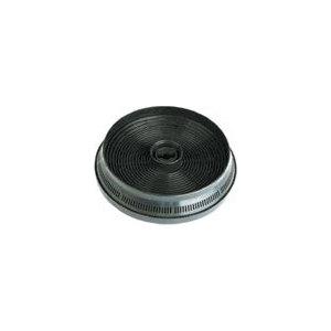 Фильтр для вытяжки Krona тип PB (2 шт.) art.ASK62259 вытяжки