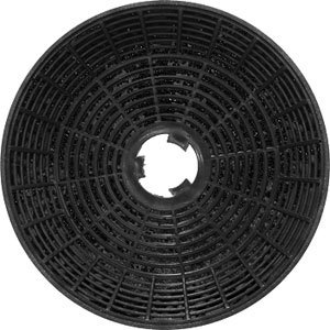 Фильтр для вытяжки Krona тип KE (1 шт.) art.172KE вытяжки