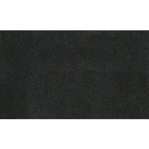 Фильтр для вытяжки Krona тип CAJ 5 (2 шт.) цены онлайн