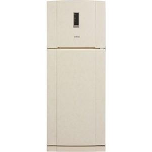 Холодильник VestFrost VF 465 EB двухкамерный холодильник vestfrost vf 465 eb