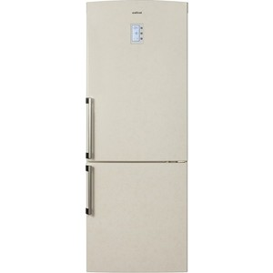 Холодильник VestFrost VF 466 EB холодильник vestfrost vf 465 eb new