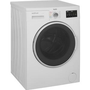 Фотография товара стиральная машина с сушкой VestFrost VFWD 1260 W (527009)