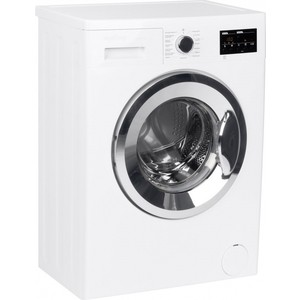 Стиральная машина VestFrost VFWM 1040 WE стиральная машина vestfrost vfwm 1040 wl
