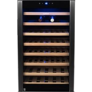 Фотография товара винный шкаф VestFrost VFWC120Z1 (527015)