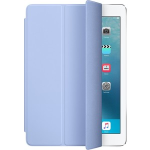 Чехол Apple Smart Cover iPad Pro 9.7 - Lilac