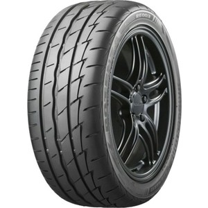 Летние шины Bridgestone 225/50 R17 94W Potenza RE003 Adrenalin
