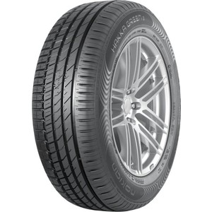Летние шины Nokian 205/65 R15 99H Hakka Green 2 3mbi50sx 120 02 special offer seckill consumer protection of business integrity quality assurance 100