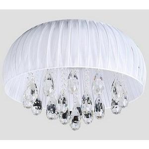 Потолочная люстра MW-LIGHT 465013614 mw light потолочная люстра mw light жаклин 465013614