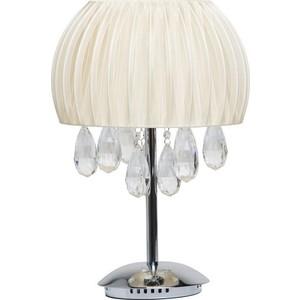 Настольная лампа MW-LIGHT 465033404 лампа настольная mw light 465033404