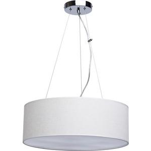 Подвесная люстра MW-LIGHT 453010906