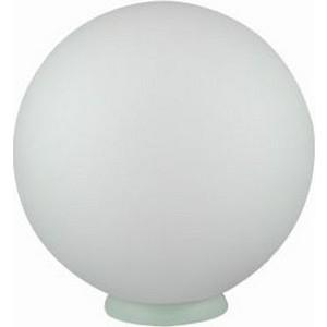 Наземный светильник MW-LIGHT 812040612
