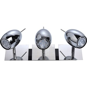 Спот MW-LIGHT 506021303 mw light спот mw light алгол 506021303