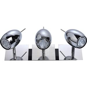 mw light светильник спот mw light 506021303 Спот MW-LIGHT 506021303