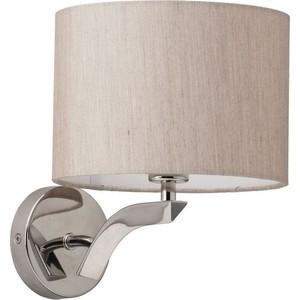 Бра MW-LIGHT 626020101 бра mw light адель 373022501