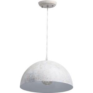 Подвесной светильник MW-LIGHT 452011601