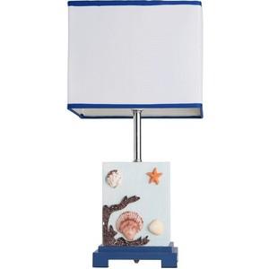 Настольная лампа MW-LIGHT 470031101