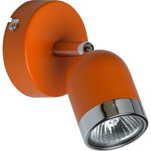 Спот MW-LIGHT 546020901 цена