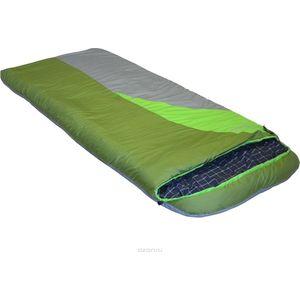 Спальный мешок Prival Берлога (95см, капюшон, 400 гр./м2) cпальный мешок prival лапландия