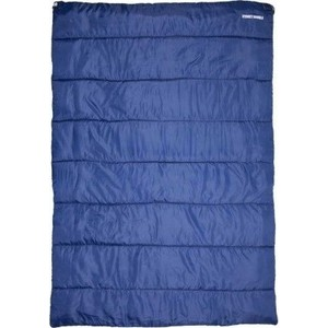 Спальный мешок TREK PLANET Sydney Double (70385)