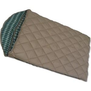 Спальный мешок Woodland Big Family 400