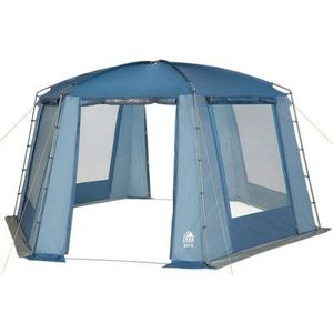Шатер TREK PLANET Siesta (70258) trek planet bivouac