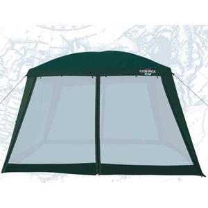 Шатер Campack Tent G-3001 от ТЕХПОРТ